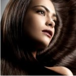 как отрастить волосы, красивые волосы