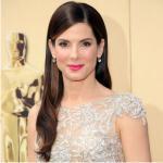 красота, модный макияж, Оскар 2010