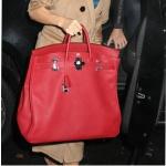 модные сумки, сумки 2010, сумки Биркин
