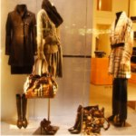 мода, дизайнеры, дом моды, Барберри