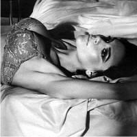 Виктория Бекхэм, икона стиля, стиль Виктории Бекхэм, Victoria Beckham, мода и стиль, мода 2012