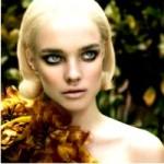 мода 2012, модный журнал, модная группа, модное сообщество, Glianec.com.ua