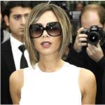 мода, дизайнеры, Виктория Бекхэм, солнцезащитные очки