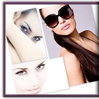 NEW! Фотокниги – новый модный тренд