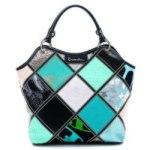 мода, стиль, сумки 2010