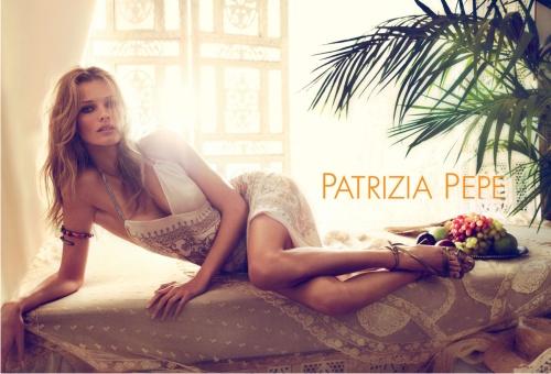 Patrizia Pepe, платья Patrizia Pepe
