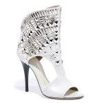 мода, стиль, обувь