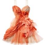 мода, стиль, гламур, весна 2010