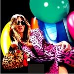 мода в украине, модные дизайнеры, модные фотографы, модели, новости моды, модный журнал, модный глянец