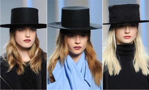 шапки, головные уборы