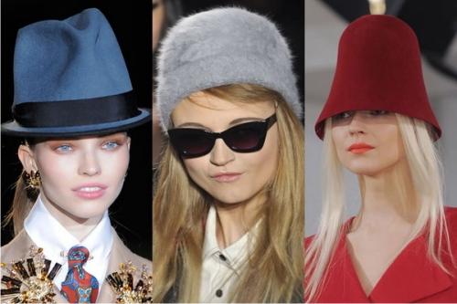 головной убор, шапка, мода