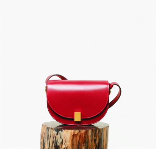 сумки, коллекция, Victoria Beckham