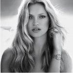 мода, модели, Кейт Мосс