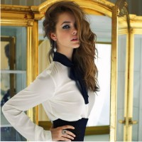 Барбара Палвин, модели, топ-модели