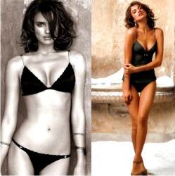 Ирина Шейк, топ-модели, стиль знаменитостей, мода и стиль, мода 2012