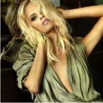Наташа Поли, модели, фото