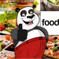 foodpanda, сервис, кухня